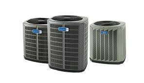 Lennox Air Conditioning & Heating Product