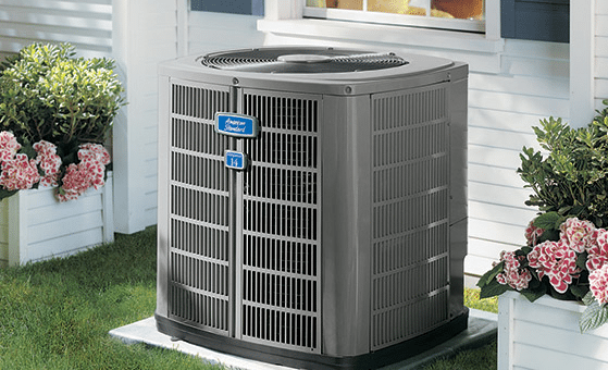 AC and Heating Services - Air Conditioning air conditioner repair installation preventative maintenance arlington texas haltom city TX heating heater repair installation preventative maintenance arlington texas haltom city TX