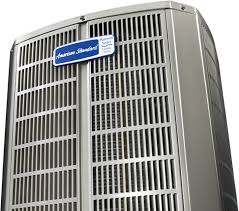 AC and Heating Products - Air Conditioning air conditioner repair installation preventative maintenance arlington texas haltom city TX heating heater repair installation preventative maintenance arlington texas haltom city TX