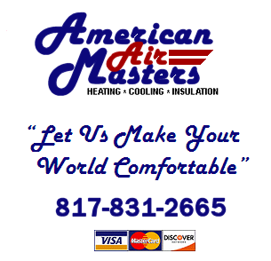 Air Conditioning air conditioner repair installation preventative maintenance arlington texas haltom city TX heating heater repair installation preventative maintenance arlington texas haltom city TX