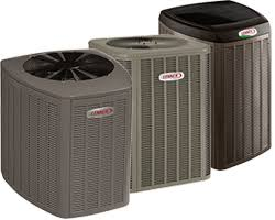 Lennox Air Conditioning & Heating Products
